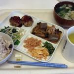 お弁当のおかず揃い踏み系朝ごはん(写真大量)