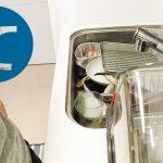 動画「マッタリ皿洗い」